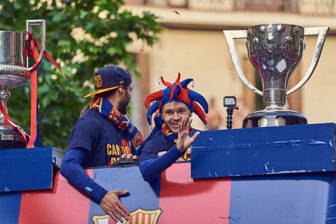 FCBarcelona_Barça0053.jpg
