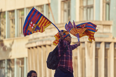 FCBarcelona_Barça0035.jpg