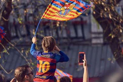 FCBarcelona_Barça0026.jpg
