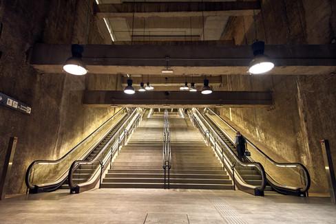 MetroPortaFira00.jpg