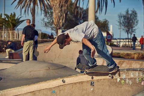 Skatepark_Mar_Bella_0010.jpg