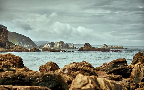 PlayaSilencio04.jpg