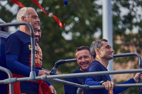FCBarcelona_Barça0015.jpg