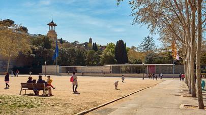 Barcelona0044.jpg