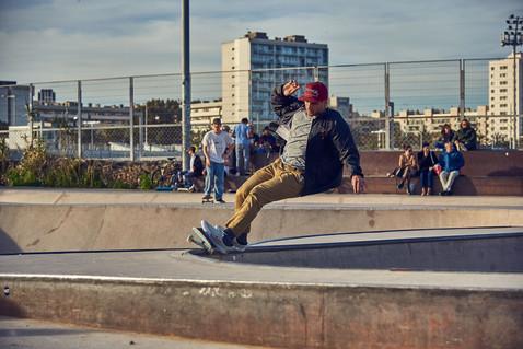 Skatepark_Mar_Bella_0024.jpg