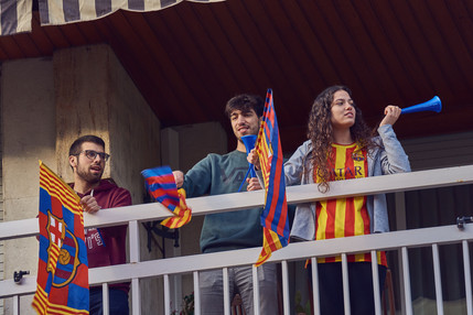 FCBarcelona_Barça0044.jpg