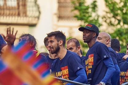 FCBarcelona_Barça0051.jpg