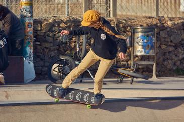 Skatepark_Mar_Bella_0003.jpg
