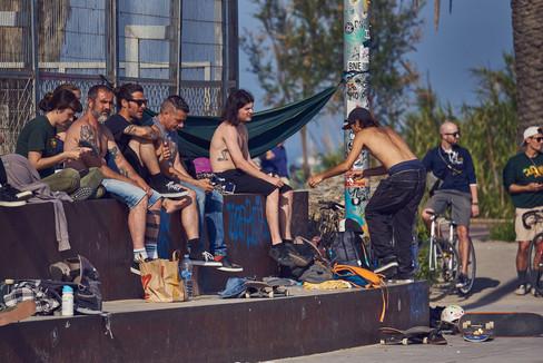 Skatepark_Mar_Bella_0027.jpg