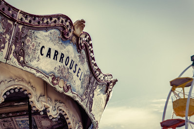 Carrousel Tibidaob 01.jpg