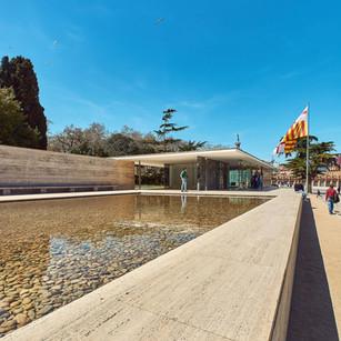 Barcelona0043.jpg