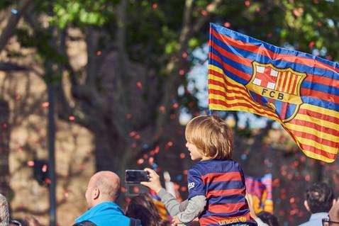 FCBarcelona_Barça0020.jpg