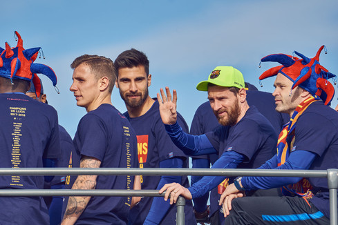 FCBarcelona_Barça0010.jpg
