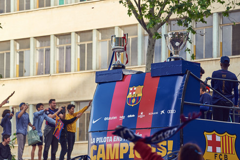 FCBarcelona_Barça0036.jpg