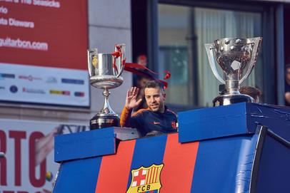 FCBarcelona_Barça0027.jpg