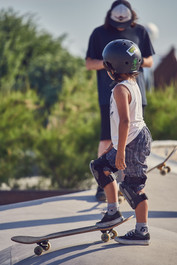 Skatepark_Mar_Bella_0030.jpg