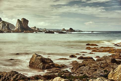 PlayaSilencio09.jpg
