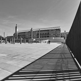 Barcelona0033.jpg