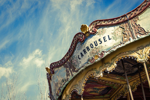 Carrousel Tibidaob 02.jpg