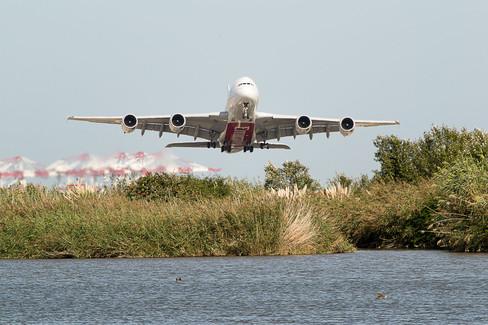 AirbusA380_0000.jpg