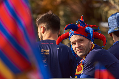 FCBarcelona_Barça0018.jpg