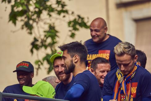FCBarcelona_Barça0041.jpg