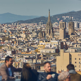 Barcelona0050.jpg