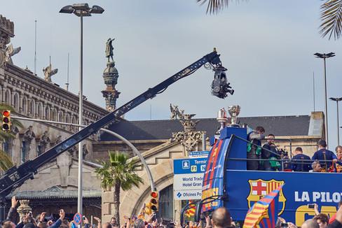FCBarcelona_Barça0007.jpg