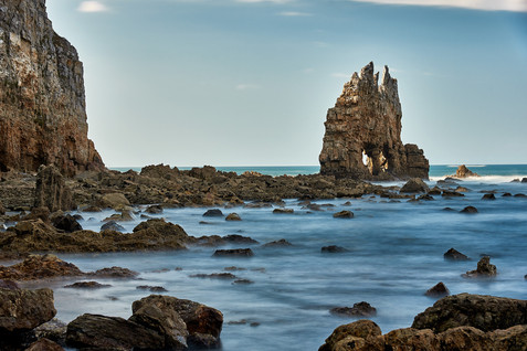PlayaPortizuelo05.jpg