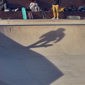 Skatepark_Mar_Bella_0002.jpg