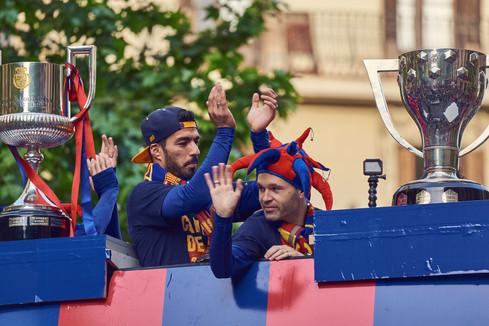 FCBarcelona_Barça0055.jpg