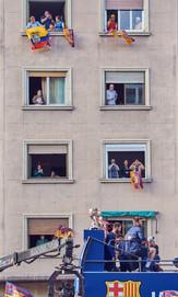 FCBarcelona_Barça0028.jpg