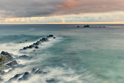 PlayaAguilar08.jpg