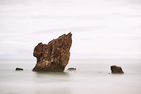 PlayaAguilar17.jpg