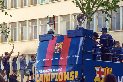 FCBarcelona_Barça0037.jpg