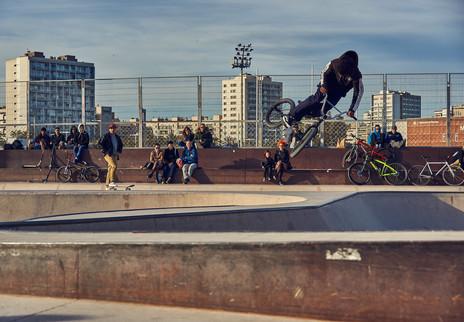 Skatepark_Mar_Bella_0022.jpg