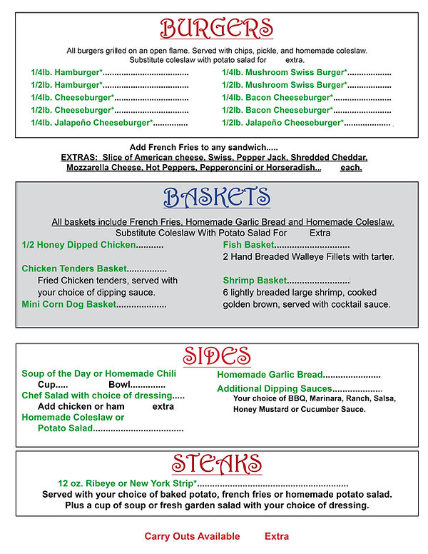2020_8.5x11 Menu Sheets_No prices5.jpg
