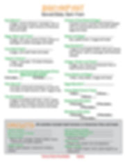 2020_8.5x11 Menu Sheets_No prices2.jpg