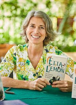 Tessa Boase author of Etta Lemon_edited.jpg