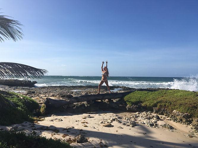 Yoga VI beach.jpg