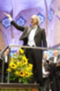 JanTerpstra Dirigent.jpg