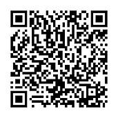 purchase school merchandise and ship to home qr code