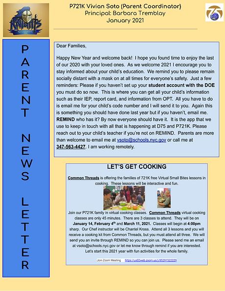 Jan 2021 Newsletter .png
