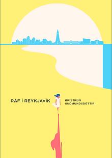 Ráfið.png