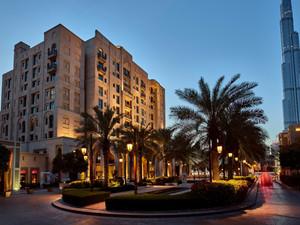 MANZIL DOWNTOWN DUBAI CELEBRATES ITS TWO YEAR MILESTONE