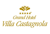 Grand Hotel Villa Castagnola Logo