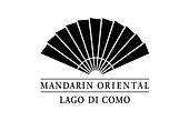 Mandarin Oriental, Lago di Como Logo.png