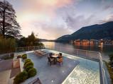 Mandarin Oriental, Lago di Como | Luxster Directory