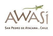 Awasi Atacama Logo