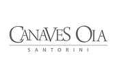 Canaves Oia Logo